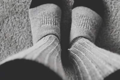 Best diabetic socks for women and men