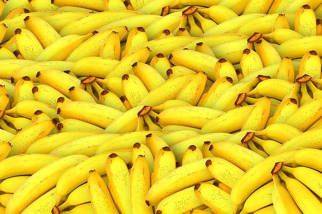 Banana for Diabetes
