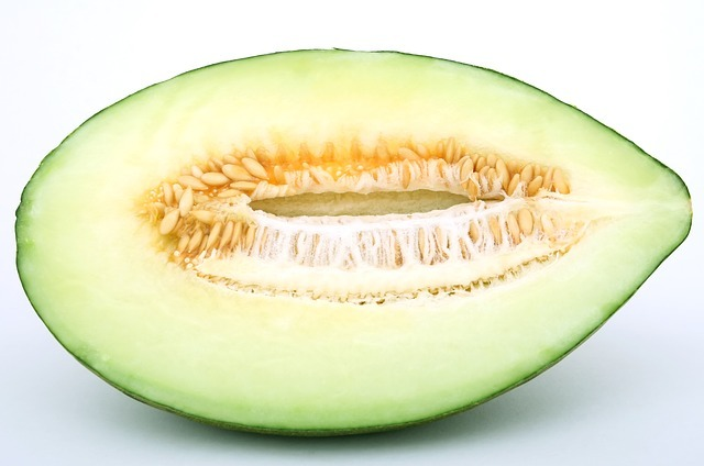 Honeydew Melon is Good for Diabetes