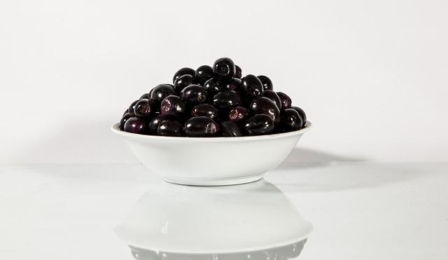 black jamun benefits for diabetes