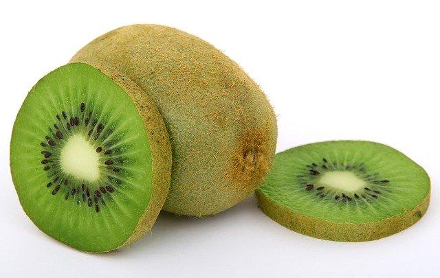 kiwi fruit and diabetes