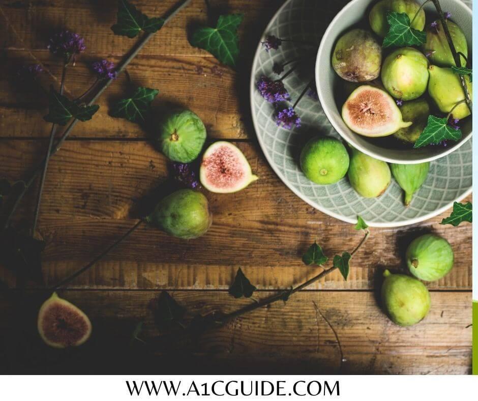 can diabetics eat guava