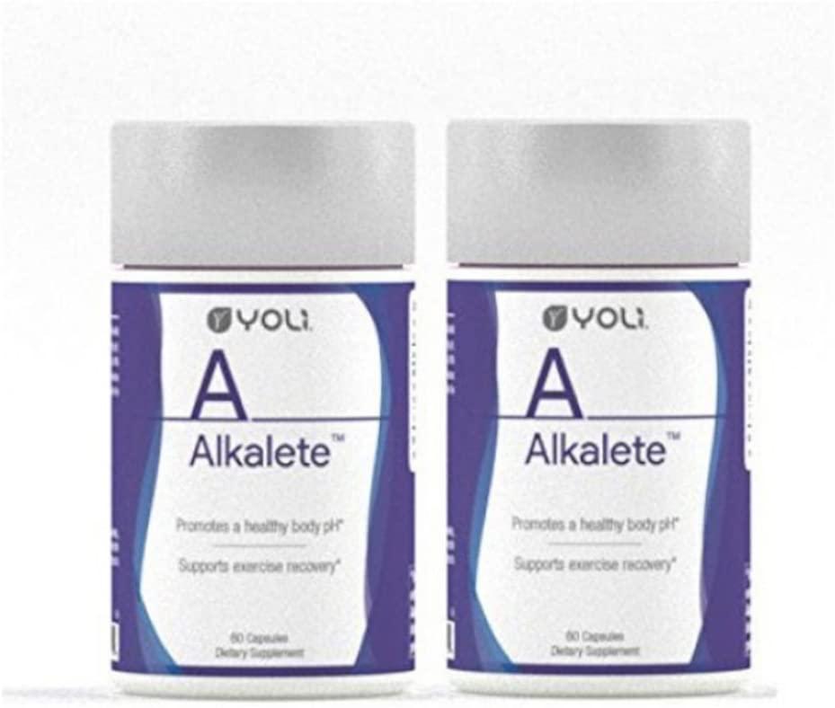 calcium for diabetic patients